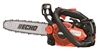 Echo CS-2511T Chainsaw 12""
