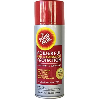 Fluid Film 12 Oz Spray