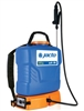 Jacto PBJ-16c Gallon Battery Sprayer