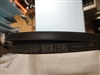 Goodyear SPZ1400 Belt