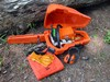 Stihl Carrying Case