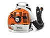 Stihl BR430 Backpack Blower