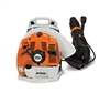 Stihl BR450 Backpack Blower
