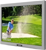 "SunBrite 3270HD 32"" Outdoor TV"