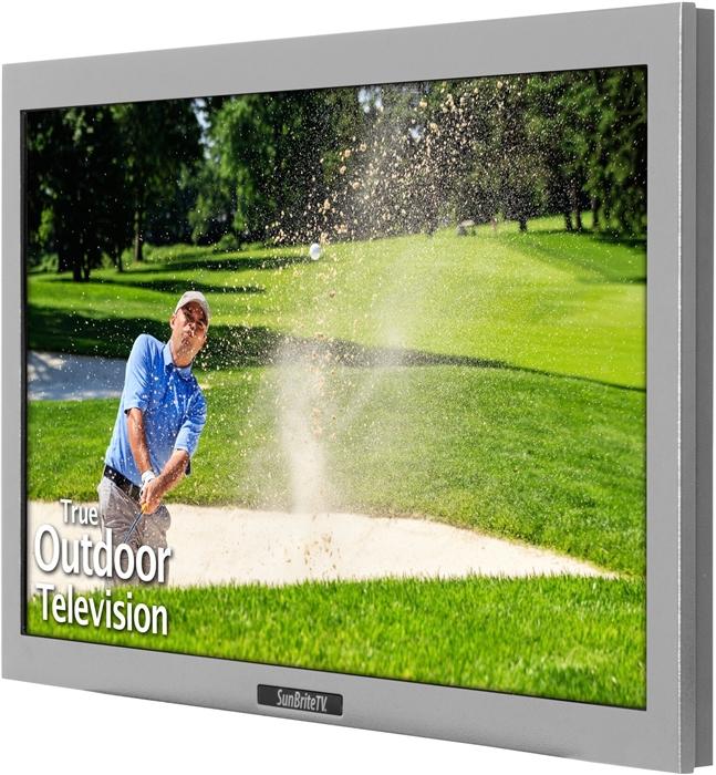 Sunbrite 3270hd 32 Quot Outdoor Tv