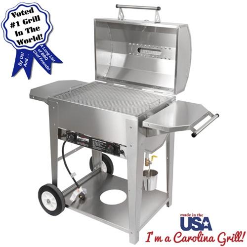 wilmington classic grill