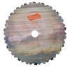 "Windsor XRT-200-25 8"" 25mm Clearing Saw Blade"