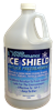 Liquid Performance Ice Sheild 1 Gal