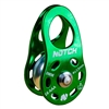 Notch 39898 Micro Pulley
