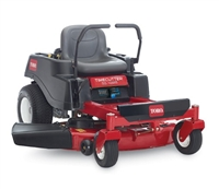 Toro SS4225 Timecutter Riding Mower