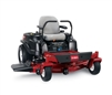 "Toro Timecutter 50"" Riding Mower"