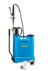 Matabi Evolution 12 Sprayer