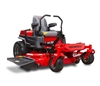 "Gravely ZTXL w/42"" Mower"