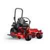 "Gravely Pro-Turn 160 w/60"" Mower"