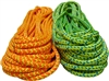 AllGear Safetylite 150 ft Climbing Rope