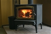Buck Stove Model 74 Wood Stove