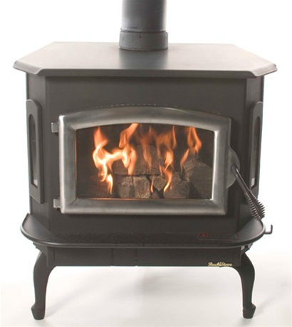 Buck Stove Model 81 2 buck stove thermostat wiring diagram gandul 45 77 79 119 Buck Stove Manuals at creativeand.co