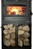Buck Stove Model 21 Elite Wood Stove