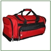 Cordura™ Gear Bag 2192