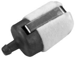 Dolmar 963 601 120 Fuel Filter