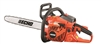 Echo CS-370 Chainsaw 16""