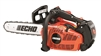 Echo CS-355T Chainsaw 14""