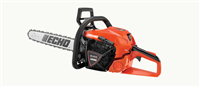 Echo CS-4510 Chainsaw 18""