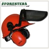 Forester Chainsaw Safety Helmet