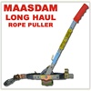 MAASDAM® Rope Puller - Part No. AOP