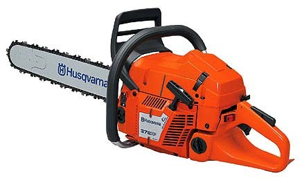 Cheap Husky and Stihl chainsaw clones/knock offs, should you buy