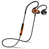 ISOtunes Pro Earbuds IT-01