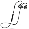 ISOtunes Pro Earbuds IT-03