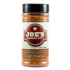 Joe's Kansas City French Fry Seasoning 13.1 oz