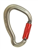 ISC KH451SS Mongoose Carabiner