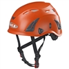 Kask Orange Super Plasma Helmet