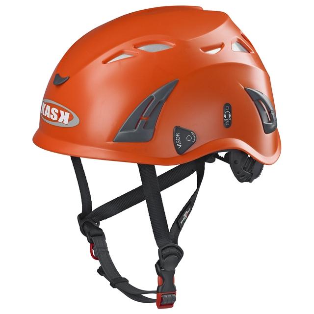 7d547e4a Kask Orange Super Plasma Helmet