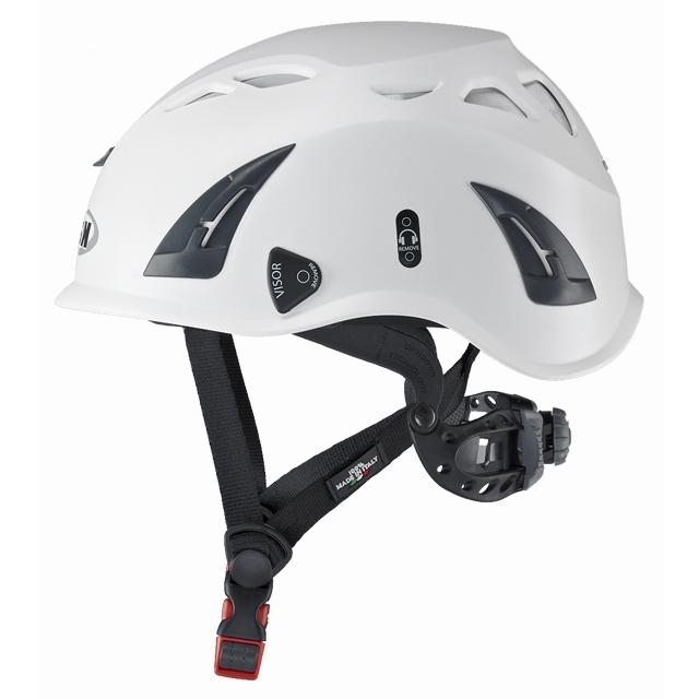 kask plasma  Kask Orange Super Plasma Helmet