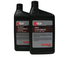 10w30 engine oil