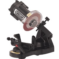 Oregon 108181 Mini Chain Grinder