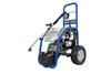 Yamaha PW3028 Pressure Washer