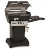 Broilmaster Qrave Grill