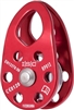 ISC RP012 Pulley