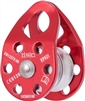 ISC RP031 Double ReDirect Pulley