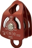 ISC RP061 Small Double Prussik Pulley