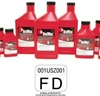 RedMax 6 Pack of 2.5 Gallon Mix Oil