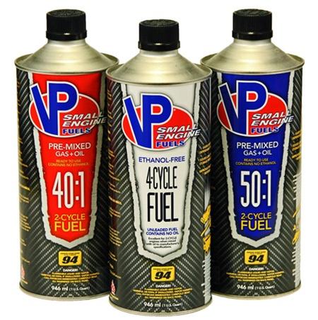 Non Ethanol Gas Near Me >> Sef 94 50 Fuel Case Of 8