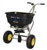 Spyker S60-12020 Stainless Steel Spreader