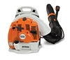 Stihl BR450 C_EF Backpack Blower