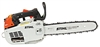 Stihl MS 201T Chainsaw