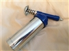 TimberJak™ Grease Gun Kit